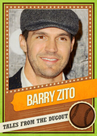 Barry_Zito_Tales_from_dugout_baseball_cards