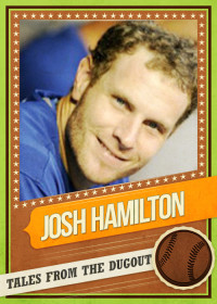 Josh_Hamilton_Tales_from_dugout_baseball_cards
