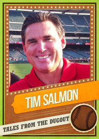 Tim_Salmon_Tales_baseball_cards