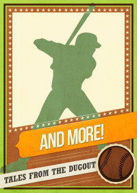 Tales_baseball_cards