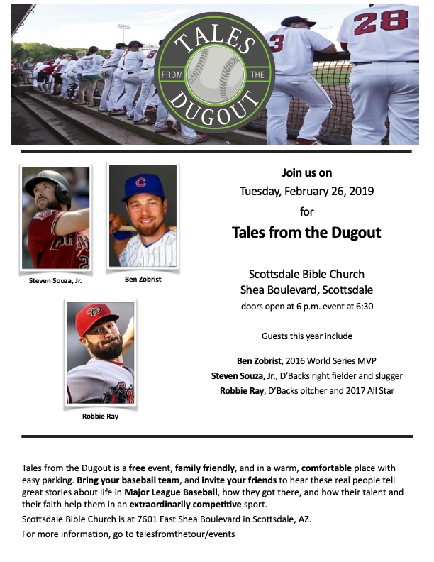 Tales-from-the-Dugout-2019