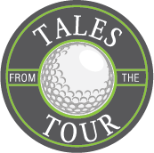 Tales From The Tour